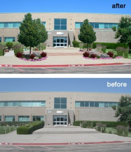 Before and After-Photo-Sim-Commercial