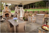 5 Cool Patio Ideas - Lot-Lines