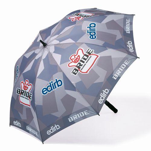 Bride Bakemon Umbrella