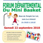 thumbnail of Affiche 2 forum 22 septembre 2018