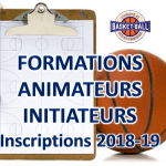 formation animateur image 1819
