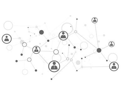 CashFootprint Point-of-Sale Software Professional