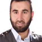 mardin_burhan-hedbi_68638751