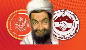 islami wezir Kopie