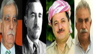 serok_kurd Kopie