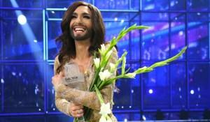 ESC2014-Conchita-Wurst-Austria-Eurovision-Song-Contest-20141