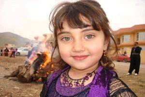 keca kurd