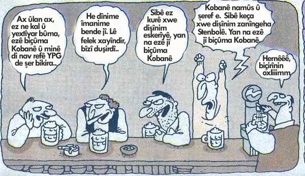 kobane  Kopie