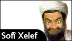 sofi-xelef