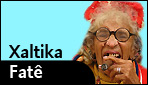 xaltika-fate
