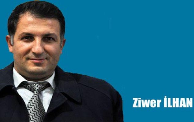 ziwer-ilhan