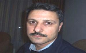 Doza Kurd û Hilbijartin