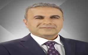 Kurdistan – Pêşmerge Sait Çurukkaya Girt Hembêza Xwe!