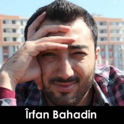 irfan-bahadir-kopie