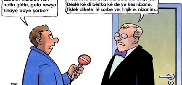 wekil-kurd-kopie