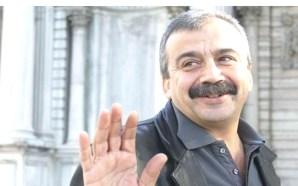 Sirro dîsa xwelî li serê Kurdan kir