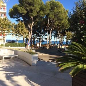 Mallorca Hotel Canyamel Park