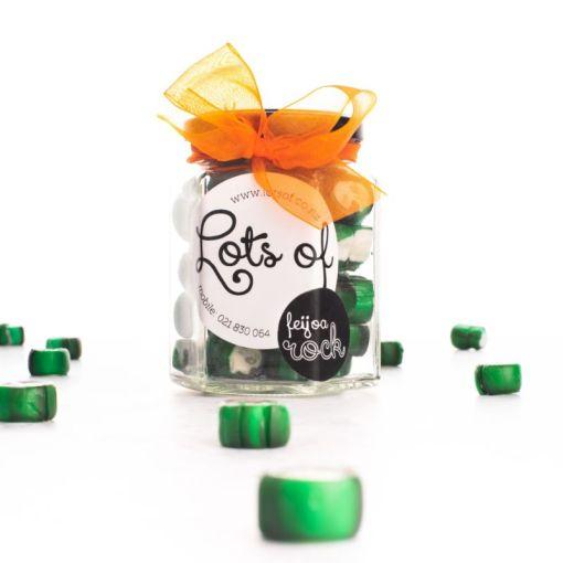 Feijoa Rock Candy Buy Online