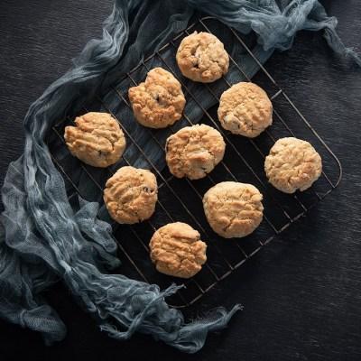 cranberr-white-chocolate-cookies