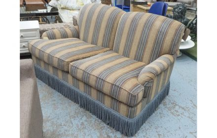 kingcome sofa sale reclining 2 seater fabric auction on catalogue for sunday 25th march 2018 auctions
