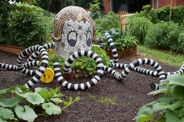 Public-Art-Octopus-Garden