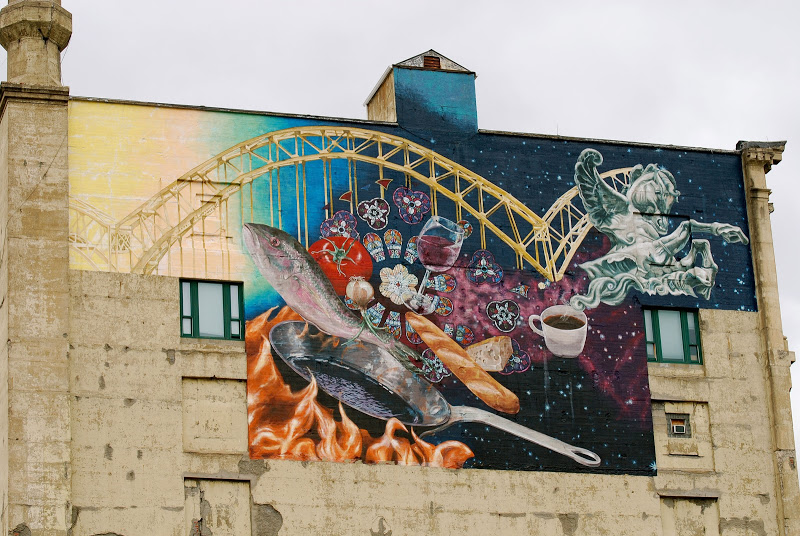 mural-pittsburgh-welcome-to-the-strip-kaminski-sprout-fund