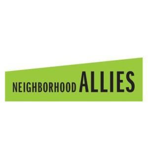 Neighborhood Allies