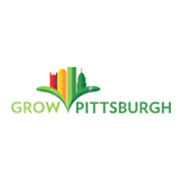 Grow Pittsburgh
