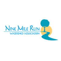 Nine Mile Run