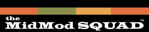 the midmod squad logo shortened