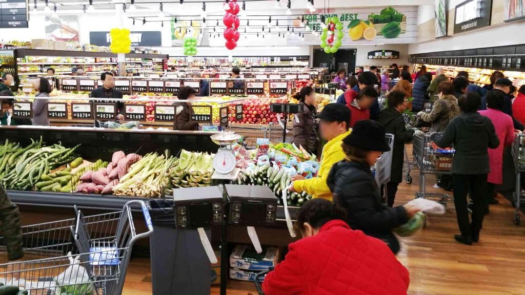 Fresh Market Hours Williamsburg Va