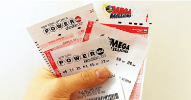7 best ways to improve your chances to win a lottery