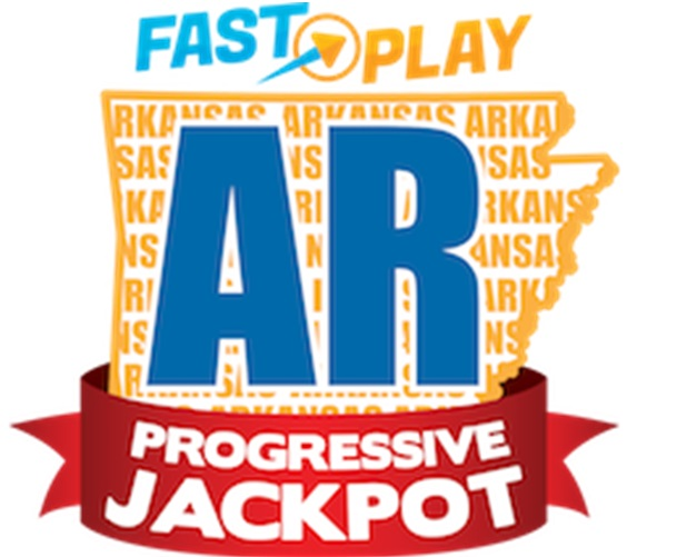AR progressive Jackpot