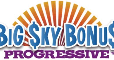 How to play BigSkyBonus Lottery in Montana