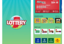 Features-of-the-Hoosier-lotto-app