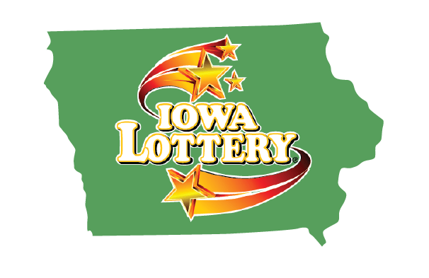 How to check Iowa lottery results