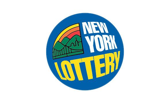 New York Loterie