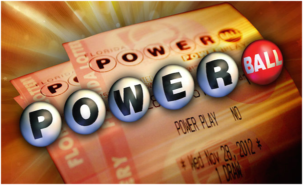 what state has won the most powerball jackpots
