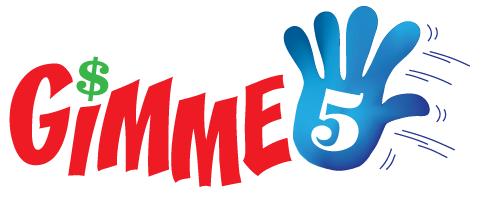 Gimme 5