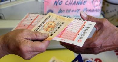Vegas crest casino sign up bonus