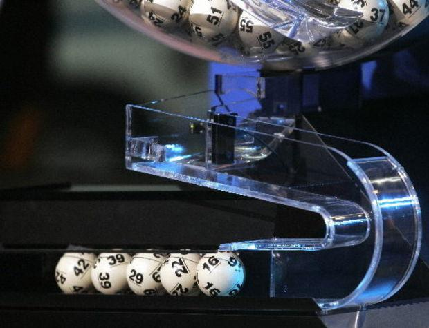 powerball winners remain anonymous