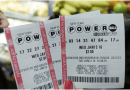 How to win Powerball lottery