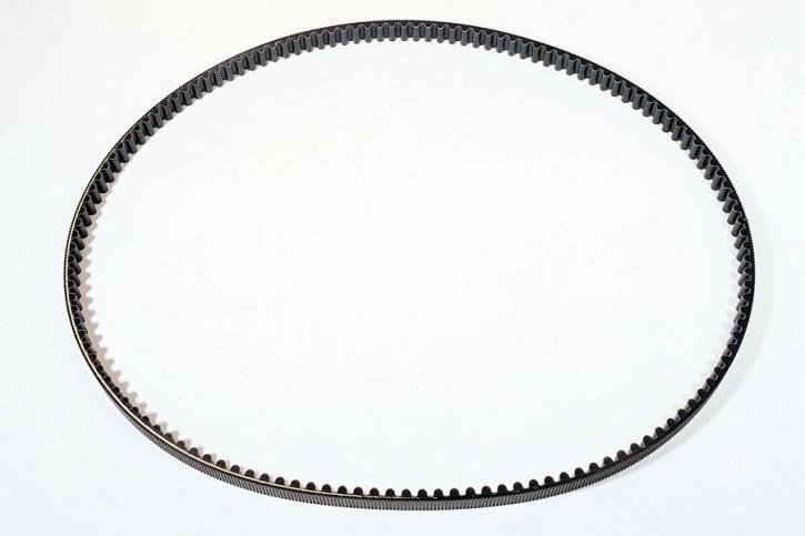 Belt 128 Zähne-HD 40022-91