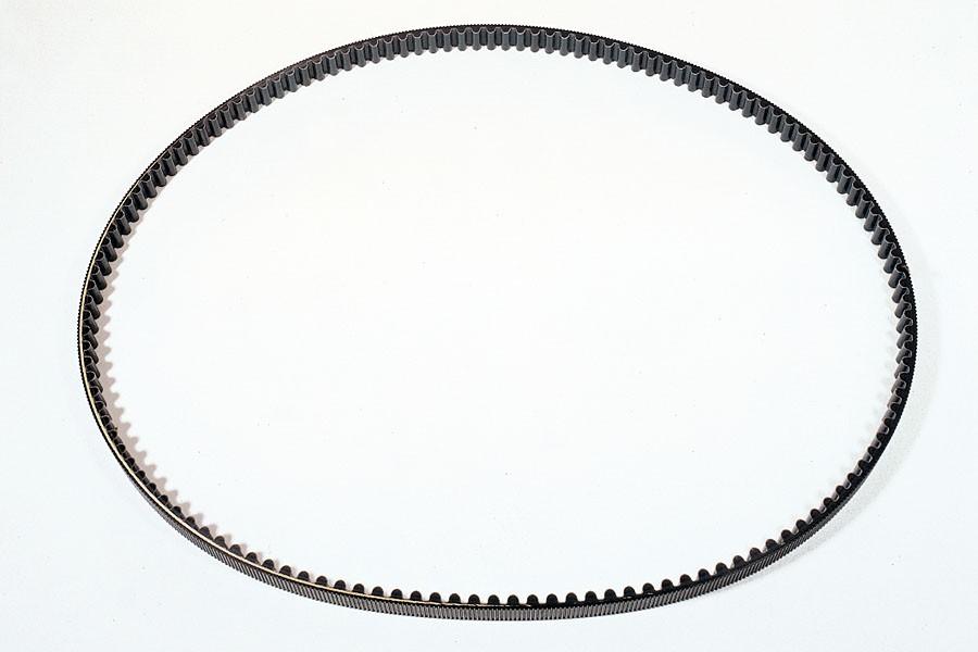 Belt 136 Zähne-HD 40570-04B