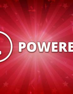 also powerball information winners prizes how to play rh lottery