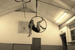 Lottie-aerialhoop (7)