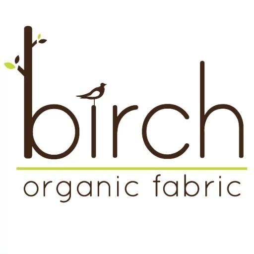 birch fabrics stoffe in bioqualtitat in