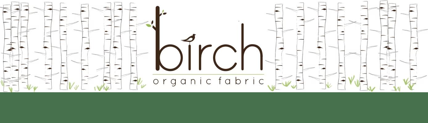 birch Fabrics header