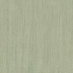 Art Gallery - Smooth Denim - Frosted Sage Canvas & Denim