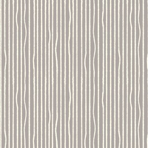 Birch Fabrics - Farm Fresh - Yarn Stripe Shroom